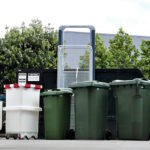 How to choose the right bin lifter for your business