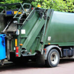 4 major hazards of collecting waste that cannot be ignored